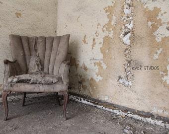 chey grey chair detroit michigan 8x10 matted art moon chairs uk maroon hair