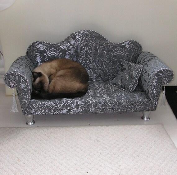 Panca divano per cani gatti for Divano per cani