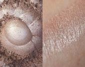 GRILL Mineral Eyeshadow- Vegan Eyeshadow- Cruelty Free Makeup