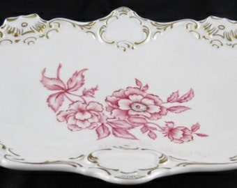 Kaiser Porcelain Serving Dish