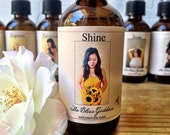 3rd Chakra Anointing Oil ...