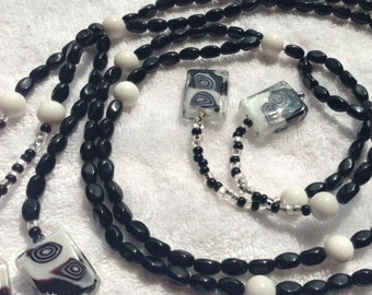 juzu beads, meditation beads, prayer beads