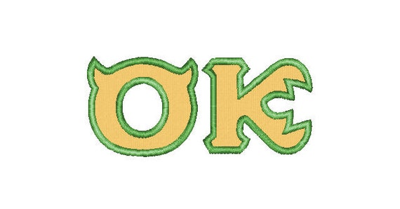 buy 3 get 1 free embroidery machine design by mockingbirdmp