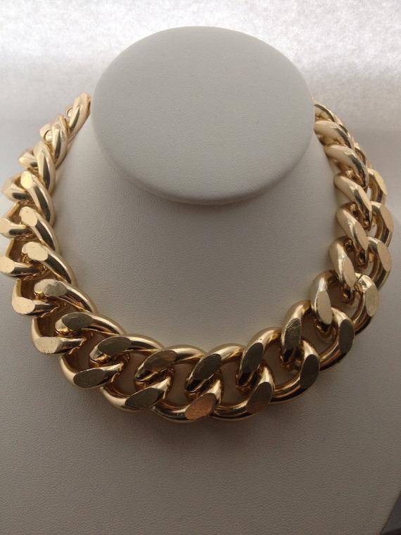 Antique & Vintage Necklaces & Chokers