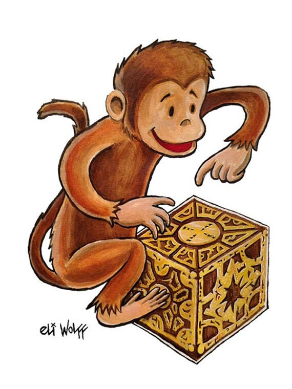 how to add pages in survey monkey