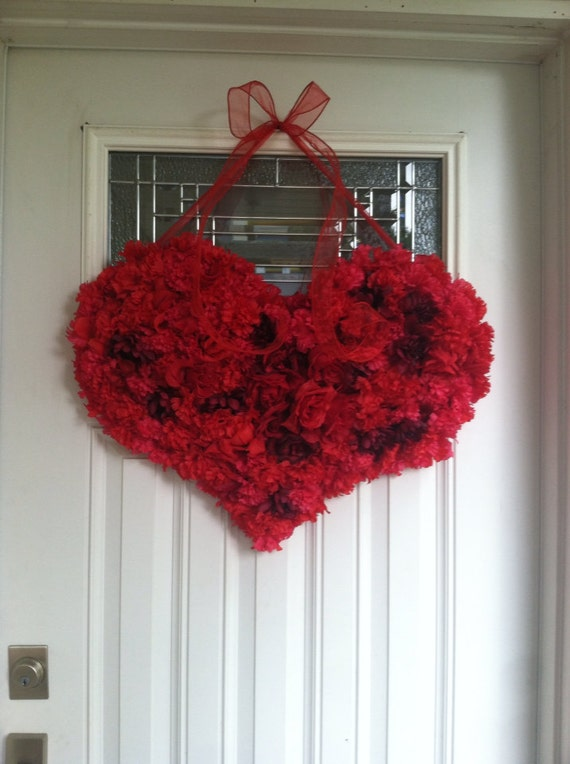 Valentine Day Decoration