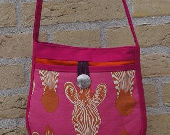 Waist Bag Sophia
