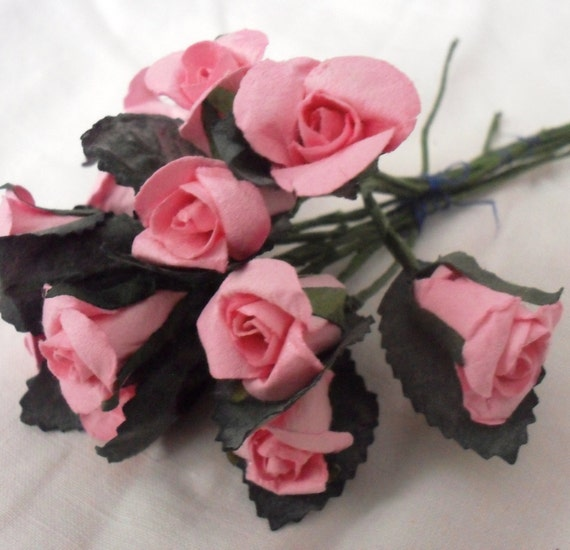 paper roses for sale Custom paper floral design paper & peony specialized in custom floral design for wedding, corporate event and also for marketing and advertising project.