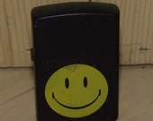 Retro Have a Nice Day Lighter