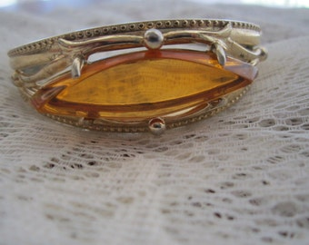Vintage 1950's Bracelet