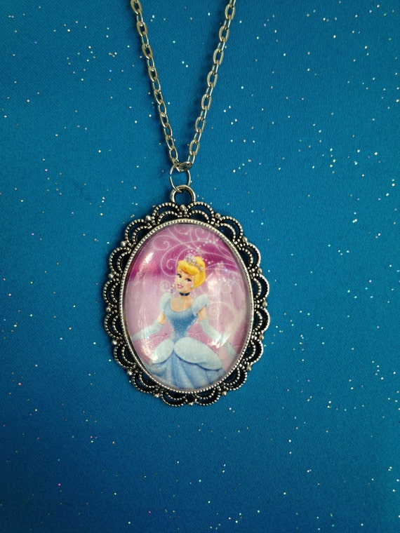 the necklace compared with cinderella Cinderella: a cross-cultural story  but a necklace, bracelets, and diamond-studded anklets also appear  in a cinderella story from china, yeh-shen catches a .
