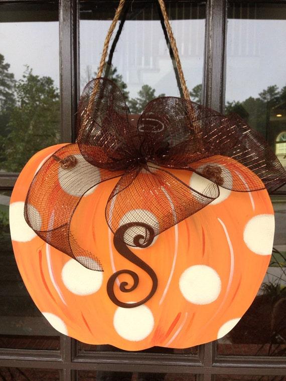 Pumpkin decorations deals on 1001 Blocks