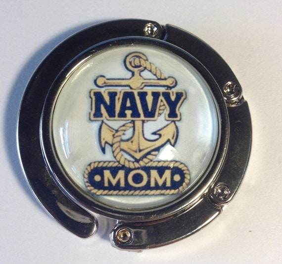 Active Duty Navy Mom 110