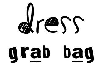 Dress Grab Bag