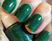 Global Greenie from The Colour My World Collection