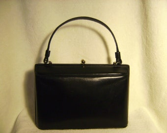 Vintage 1950's Mayer New York Handbag