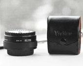 Canon FD / FL 2X - 4  Con...