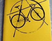 Bicycle Anarchy - Issue Two