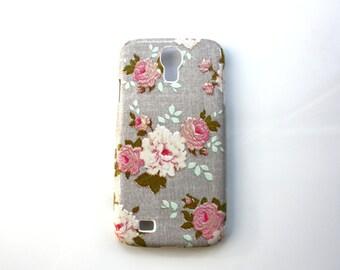 Tilda iPhone 7 case iPhone 7 Plus case iPhone SE iPhone 6 / 6s iPhone 6 Plus iphone 5s iPhone 5c iPhone 4 iPod classic iPod Touch 5 case