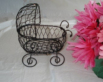 Popular items for baby carriages on Etsy