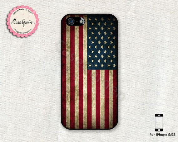 american flag iphone 5s case american flag iphone 5 iphone 5s iphone by 16569