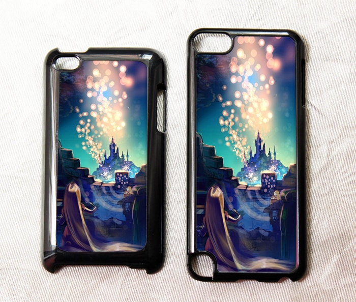 Ipod Touch 2nd Generation Disney Cases iPod Touch 4 ca...