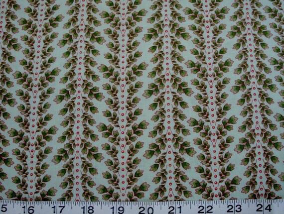 Chanteclaire quilting fabric le petite jardin by - Le petit jardin quilt pattern calais ...