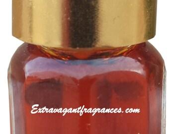 Perfume Oils/Cologne oils. Attar/itr. Islamic Indian oils 3ml