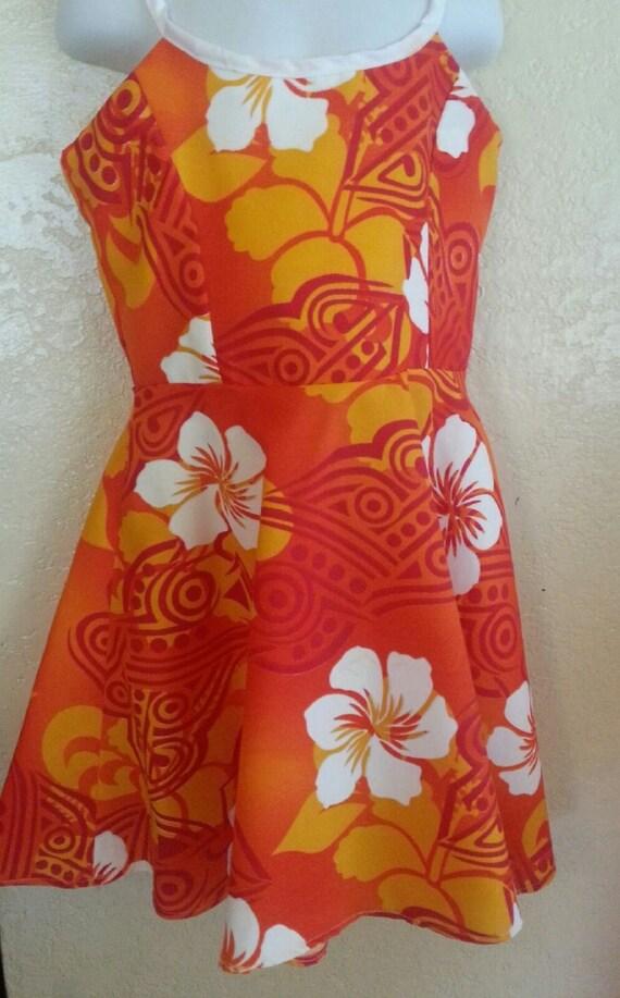 Teen Beach Dresses