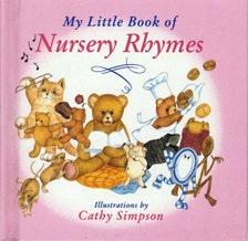 Baby Amp Toddler Etsy Kids Page 15