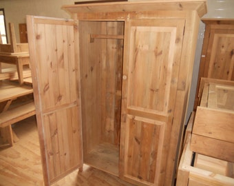 Clothing Armoire Furniture Wardrobe Armoire