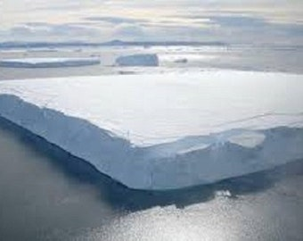 ICE Sheets*REUSABLE*Thermal Bubble Lining*Summer Shipping*Warm Weather Packaging