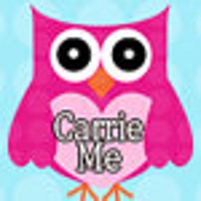 CarrieMe