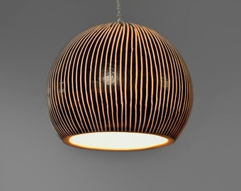 Pendant light. Hanging pendant lamp lighting. Ceiling shade.Ceiling light