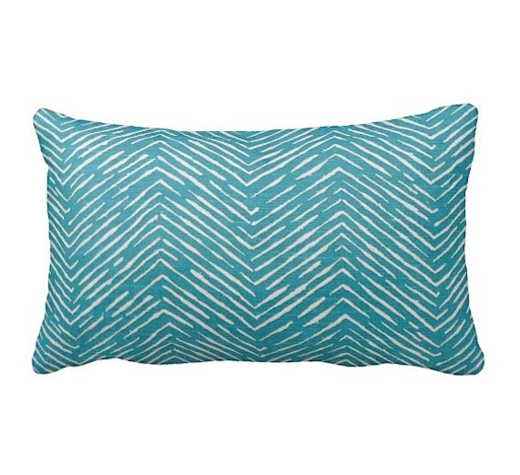 Standard Throw Pillow Cover Sizes : 7 Sizes Available: Decorative Throw Pillow by ReedFeatherStraw