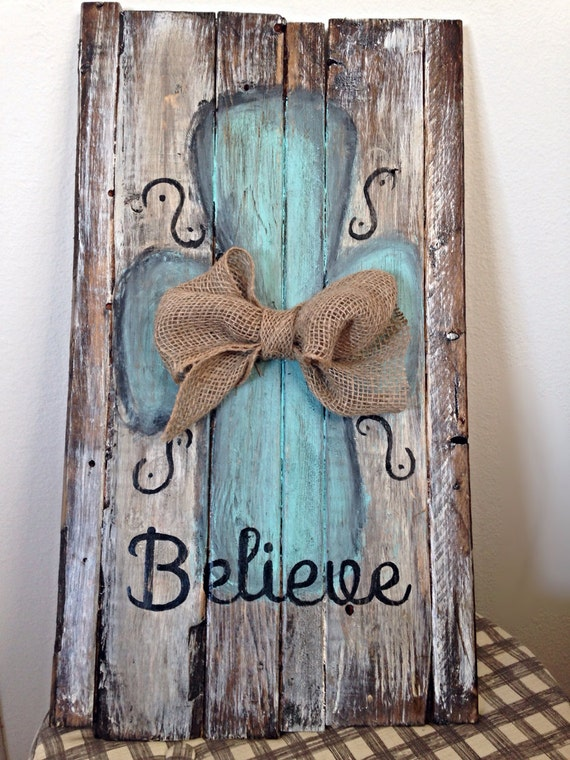 Wooden Signs With Sayings Diy Wall Art