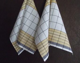 Tea Towel - Set of 2