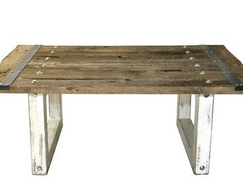 Popular Items For Barn Door Table On Etsy