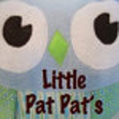 LittlePatPat