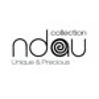 NdauCollection