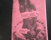 Slutcake 1