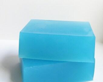 F.B. Potion No 3 Natural Soap - Vegan