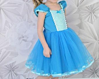 Elsa dress,  Elsa Frozen Dress, Elsa Dress, Frozen Dress, Elsa Costume, Frozen Elsa Dress, Frozen Costume , Frozen party, girls dress, SALE