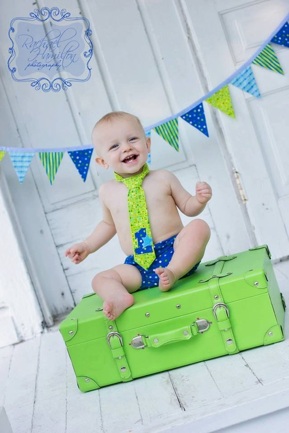 Cake Smash Diaper Cover