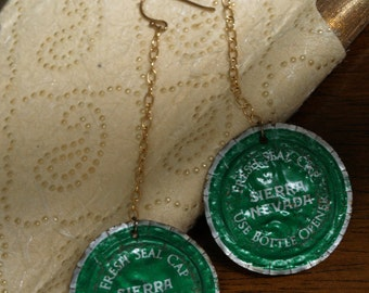 Items Similar To The Sierra Nevada Bracelet Trio On Etsy