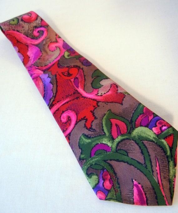 https://www.etsy.com/listing/172311540/designer-floral-psychedelic-necktie?ref=shop_home_active_24
