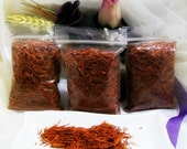 Red Sandalwood Dried Herb
