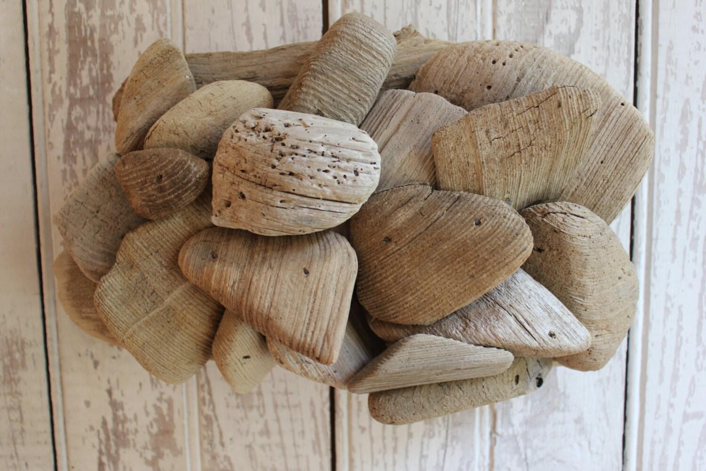Driftwood wall art maine driftwood sculpture by fortunesfind for Driftwood wall