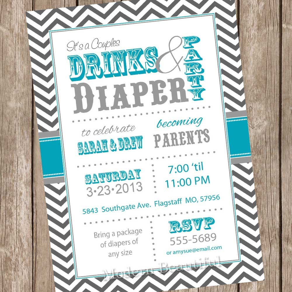 Coed Baby Shower Themes Part - 19: ?zoom