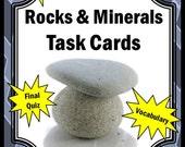 Teaching Resources, Teaching Materials, Teacher, Homeschool, Homeschooling, Curriculum Printable Science Teacher Worksheets